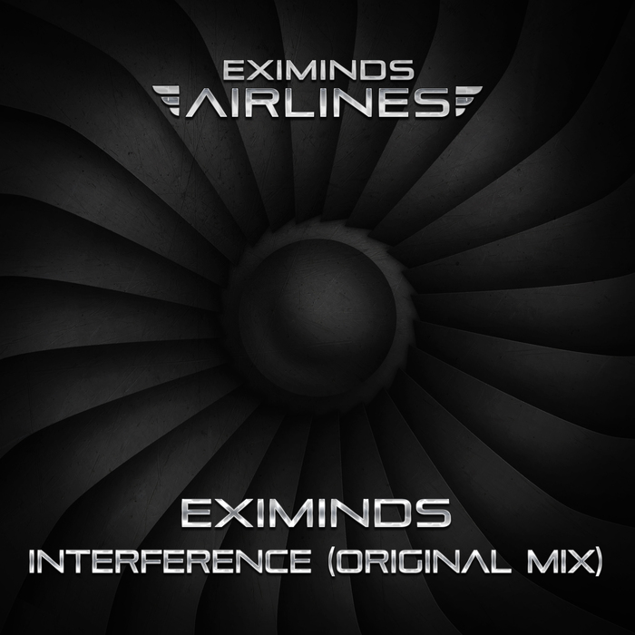 EXIMINDS - Interference