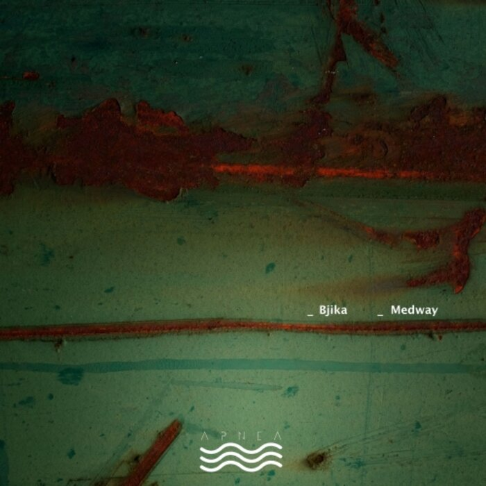 BJIKA - Medway