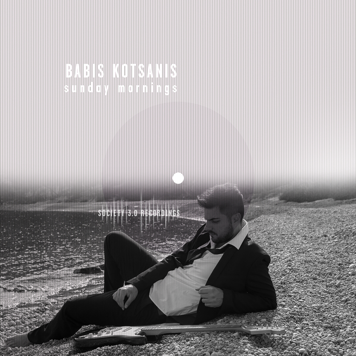BABIS KOTSANIS - Sunday Mornings