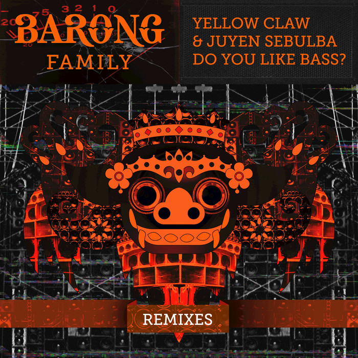 Yellow claw mp3 music downloads at juno download do you like bass remixes yellow clawjuyen sebulba stopboris Gallery