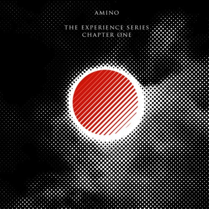 AMINO - The Experience Series Chapter One