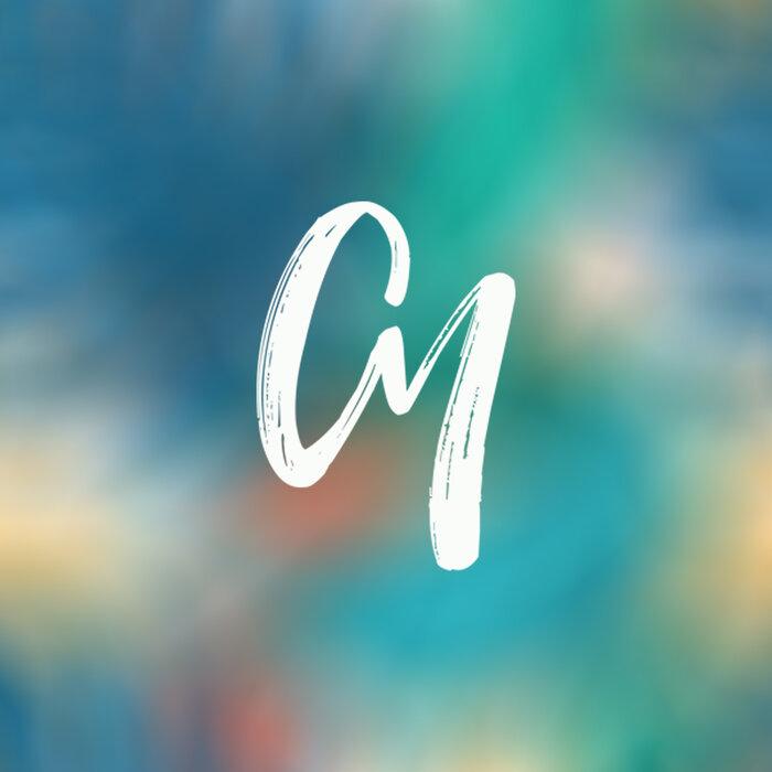 TOXEZ - Above The Sky