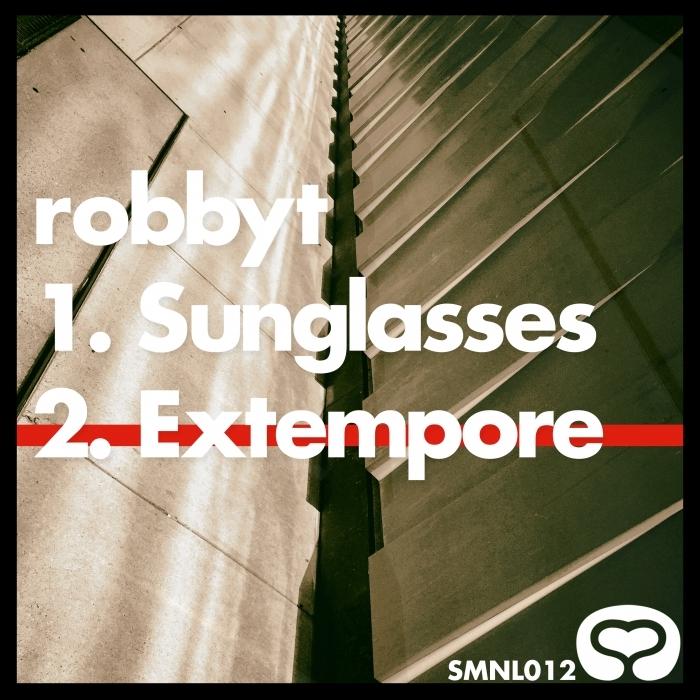 ROBBYT - SMNL012