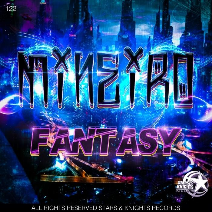 MINEIRO-SP - Fantasy