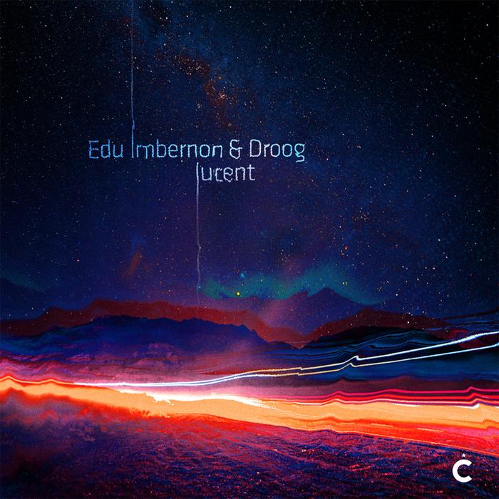 EDU IMBERNON & DROOG - Lucent
