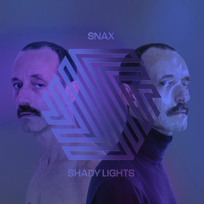 SNAX - Shady Lights