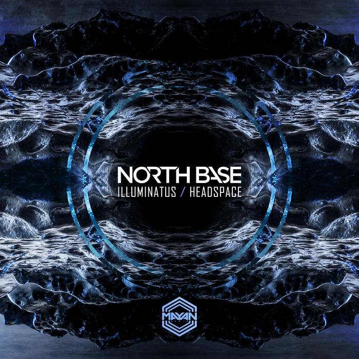 NORTH BASE - Illuminatus/Head Space