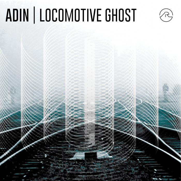 ADIN - Locomotive Ghost