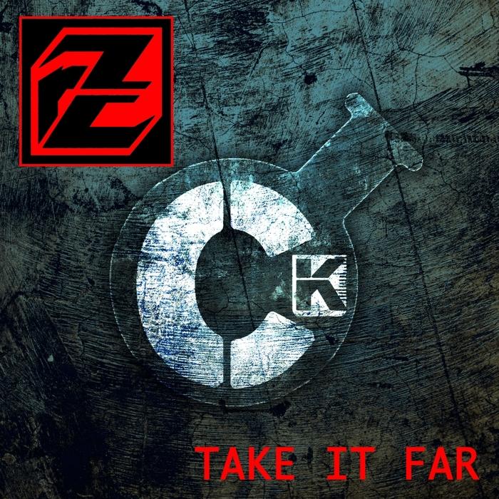 RABIDZEN - Take It Far