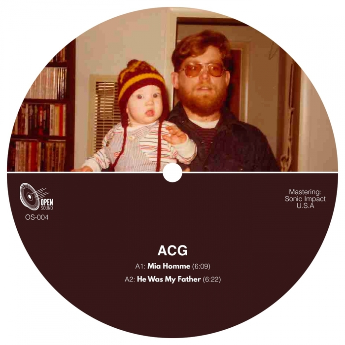 ACG - OS004