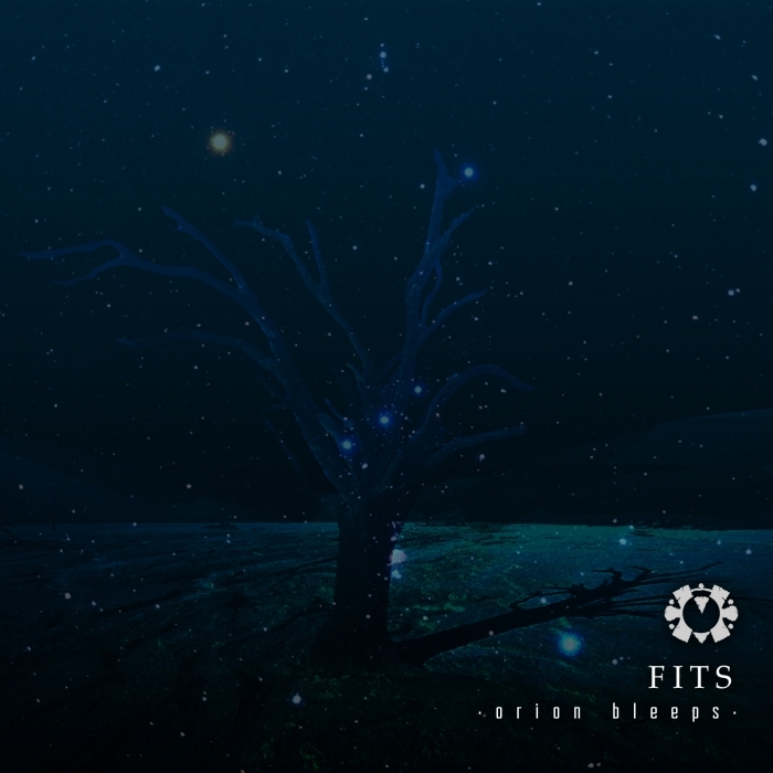 FITS - Orion Bleeps