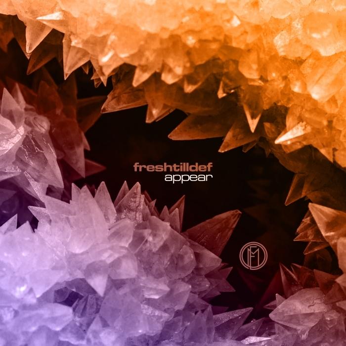 FRESHTILLDEF - Appear