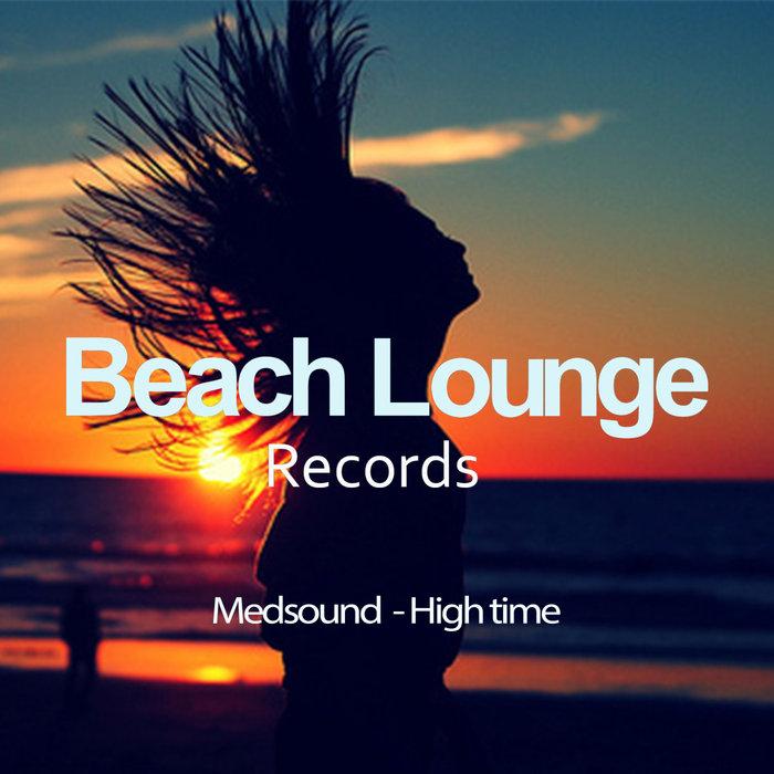 MEDSOUND - High Time