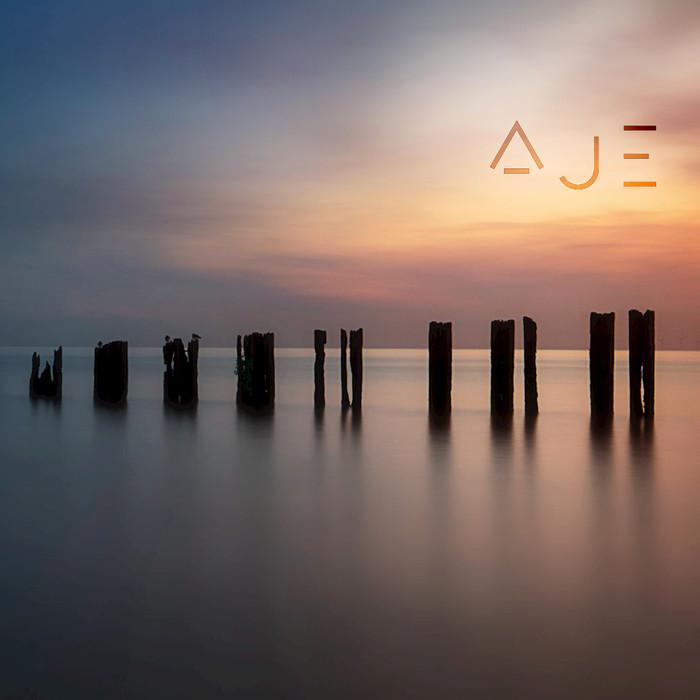 AMBIENT JAZZ ENSEMBLE - A J E