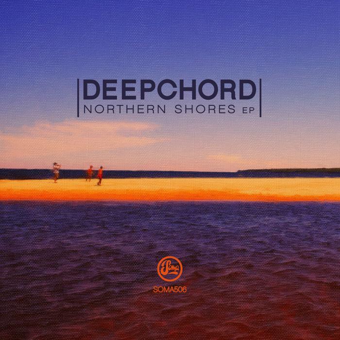 DEEPCHORD - Northern Shores