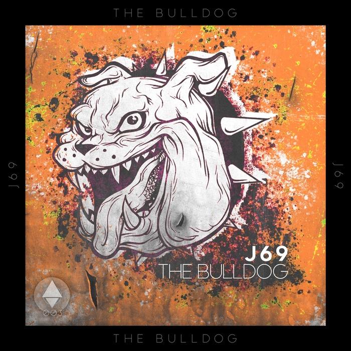 J69 - J69 The Bulldog