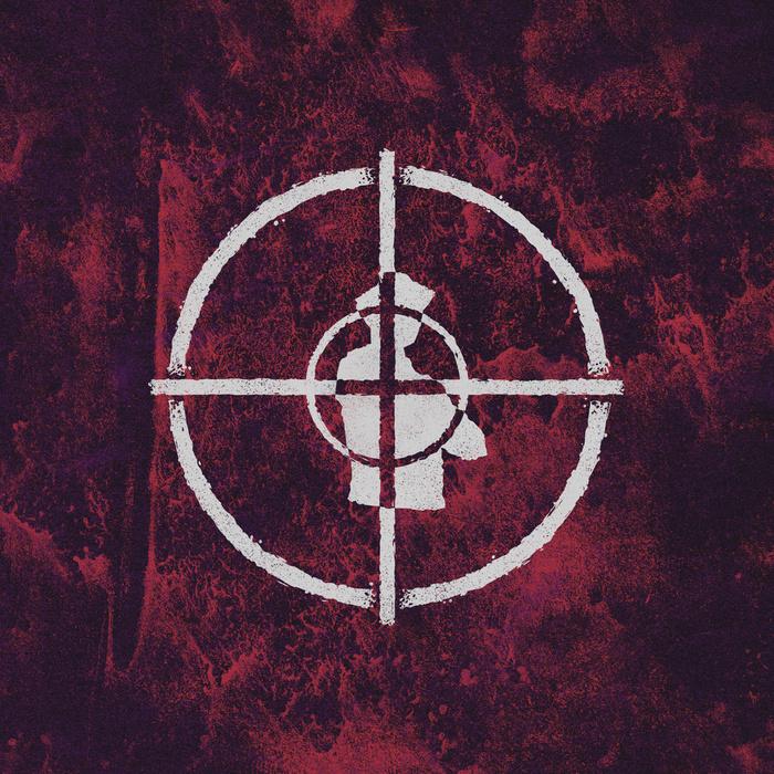 I:GOR - Public Enemy/Loaded & Cocked