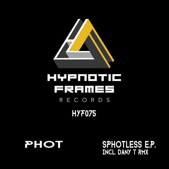 PHOT - Sphotless