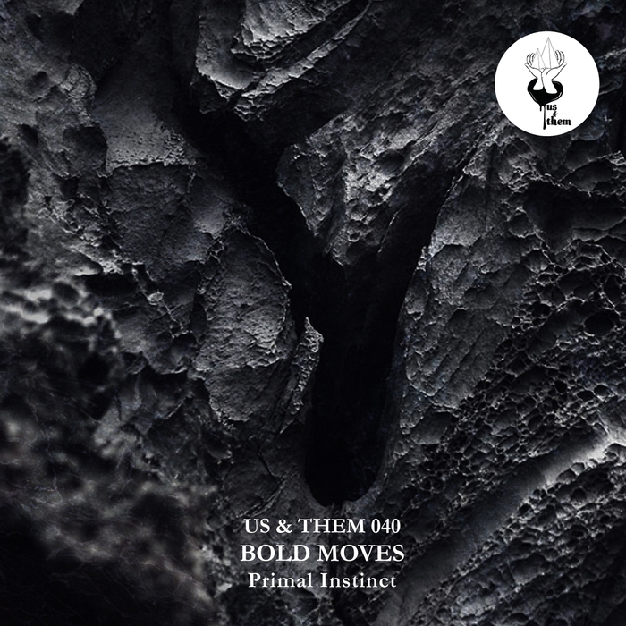 BOLD MOVES - Primal Instinct