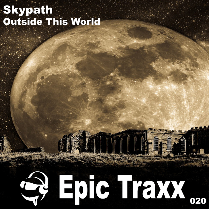 SKYPATH - Outside This World