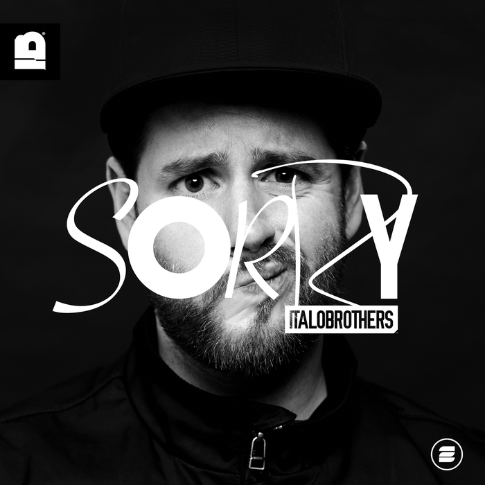 ITALOBROTHERS - Sorry