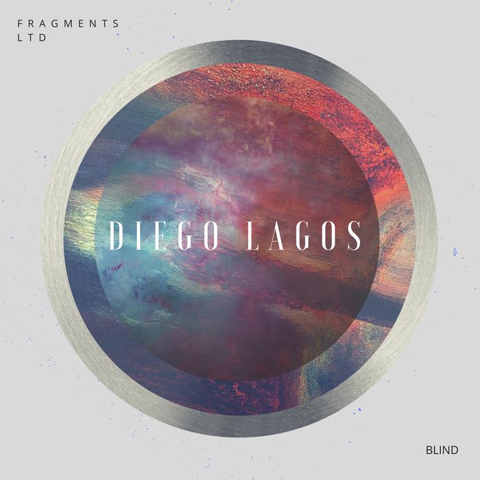 DIEGO LAGOS - Blind