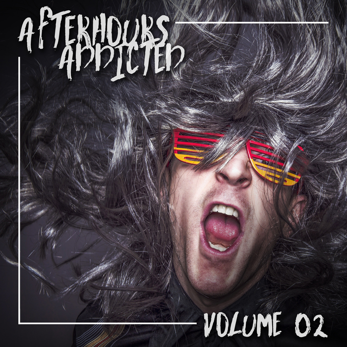 VARIOUS - Afterhours Addicted Vol 02