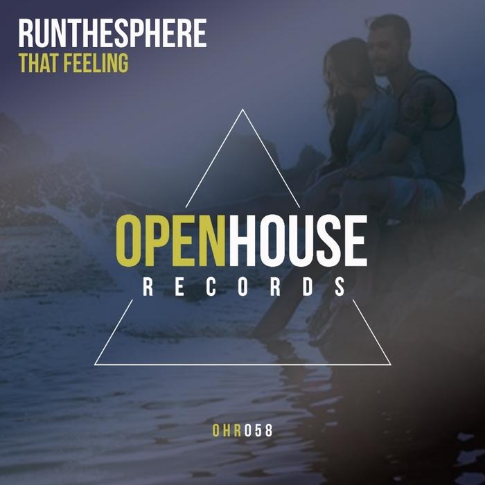 RUNTHESPHERE - That Feeling