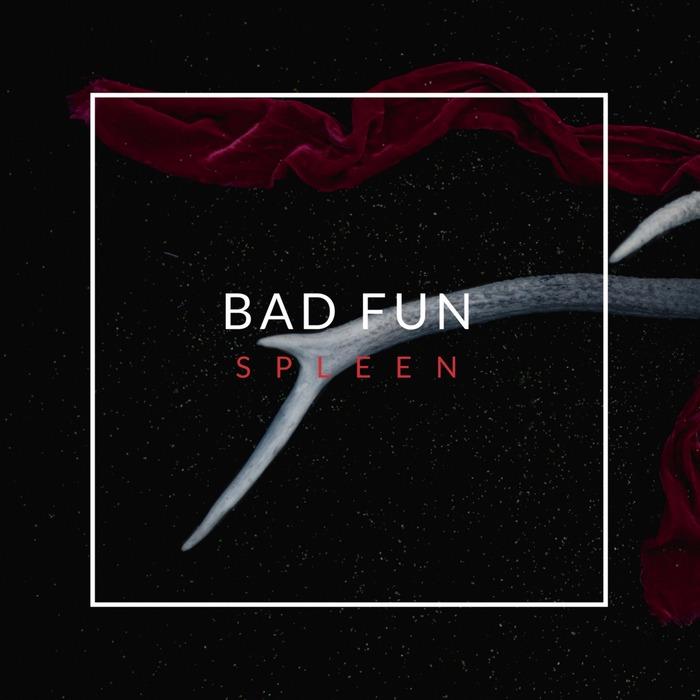 BAD FUN - Spleen