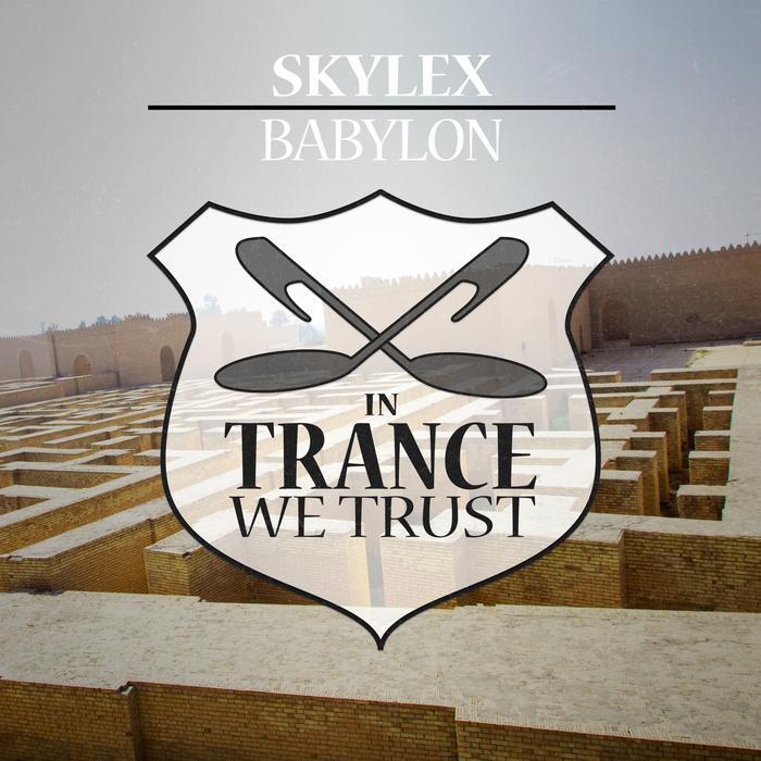 SKYLEX - Babylon