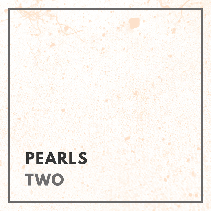 VARIOUS - Pearls - Two