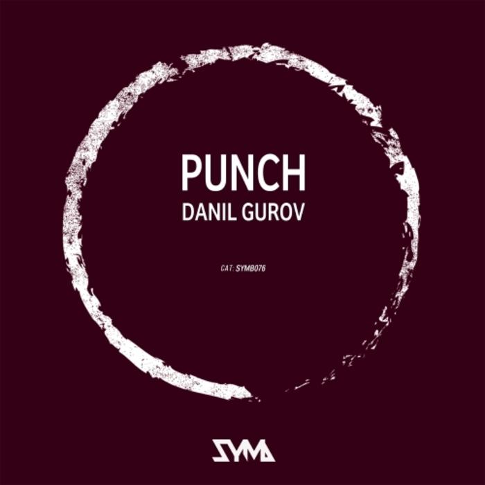 DANIL GUROV - Punch
