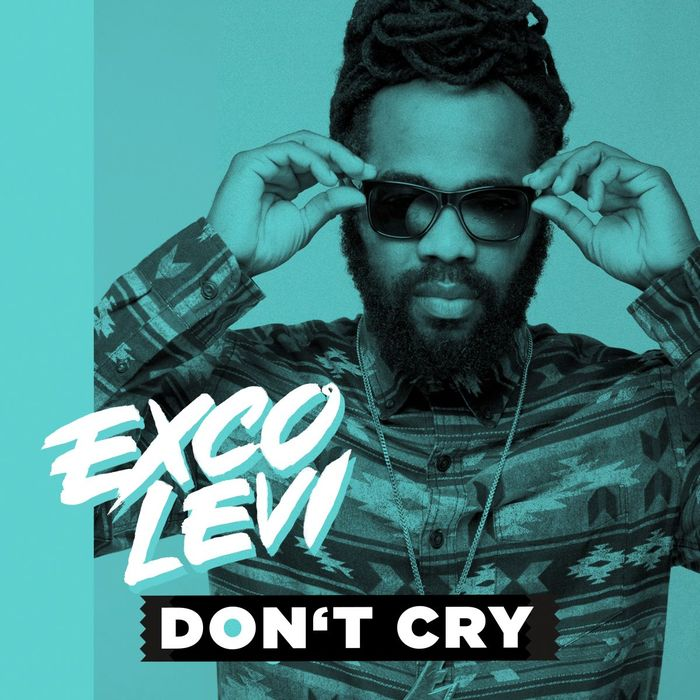 EXCO LEVI - Don't Cry