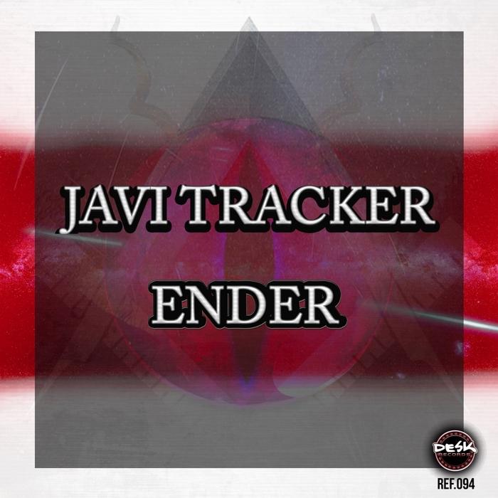 JAVI TRACKER - Ender