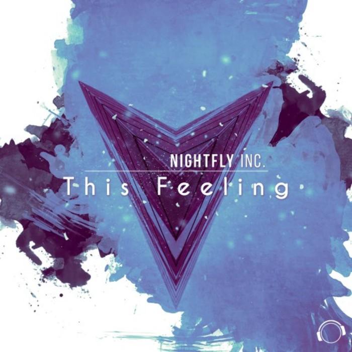 NIGHTFLY INC - This Feeling