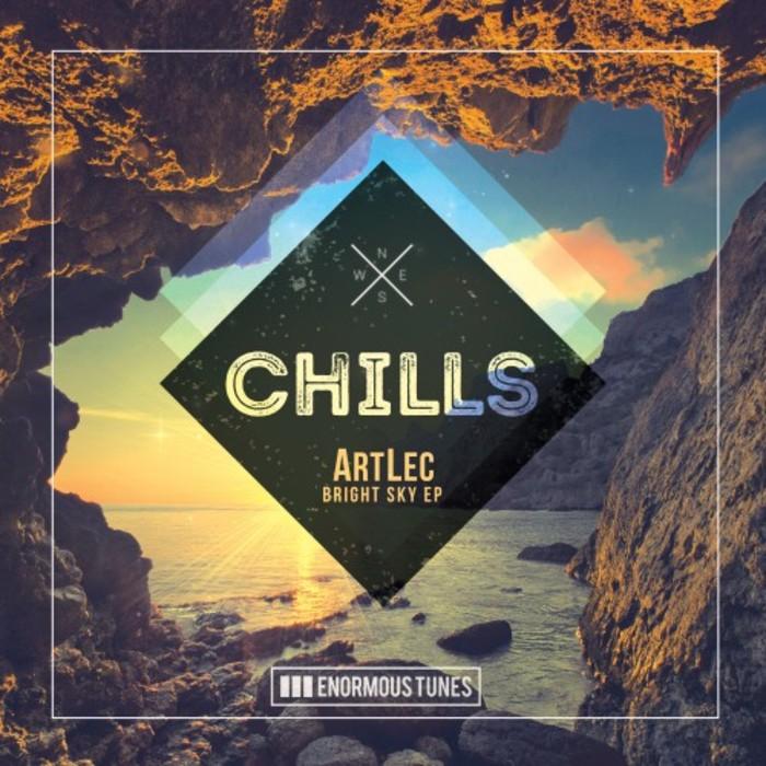 ARTLEC - Bright Sky EP
