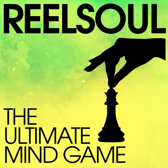 REELSOUL - The Ultimate Mind Game