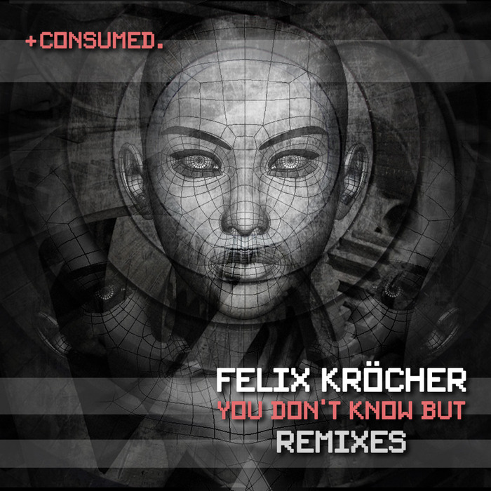 FELIX KROCHER - You Don't Know But