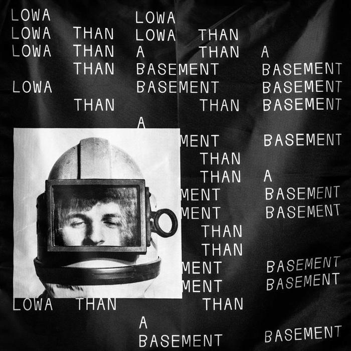 LOWA - Than A Basement Part 4