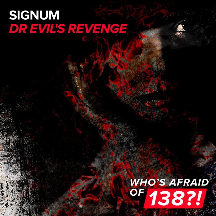 SIGNUM - Dr Evil's Revenge