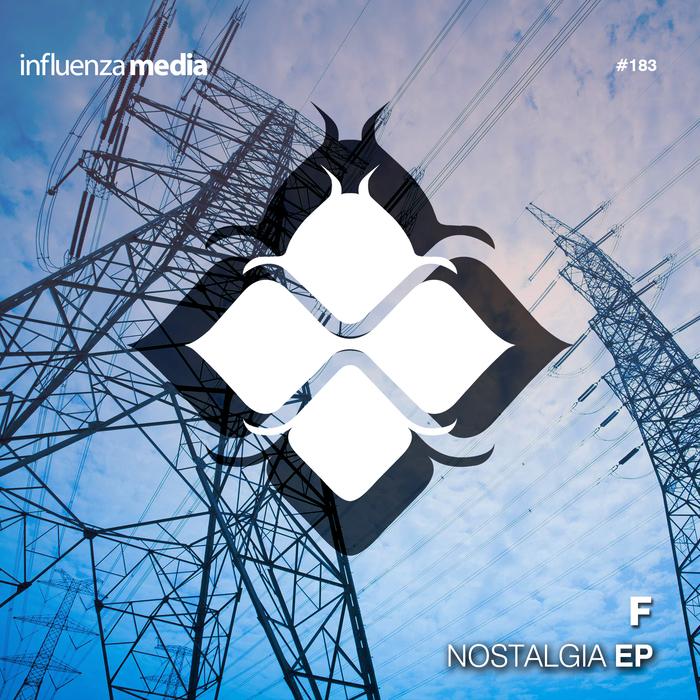 F - Nostalgia EP
