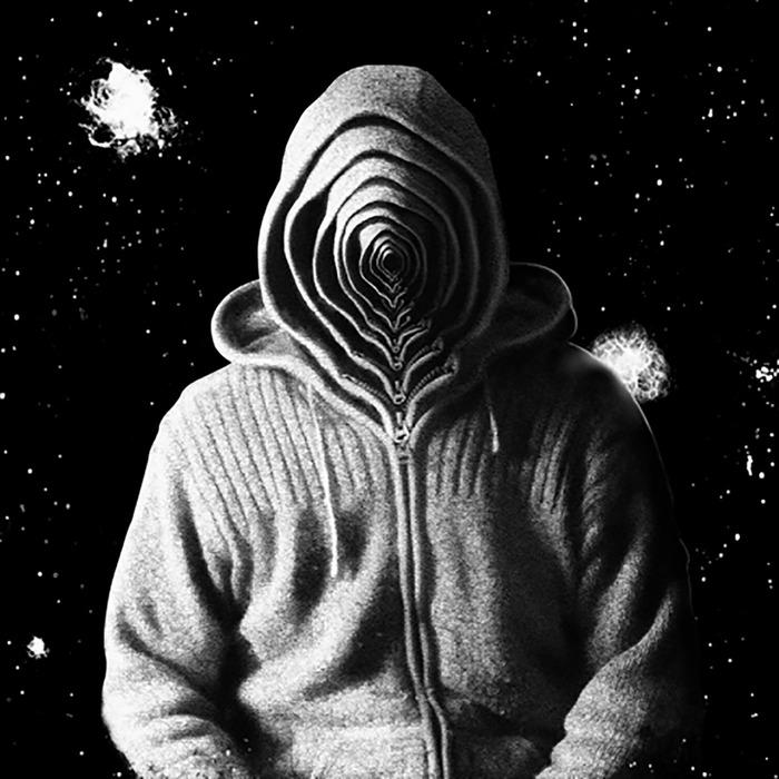 LEE GARDNER - Against The Grain EP