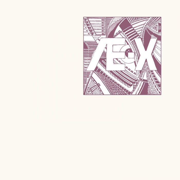 D&S/FARAH/DANIEL JACQUES/DENOTE - AX002