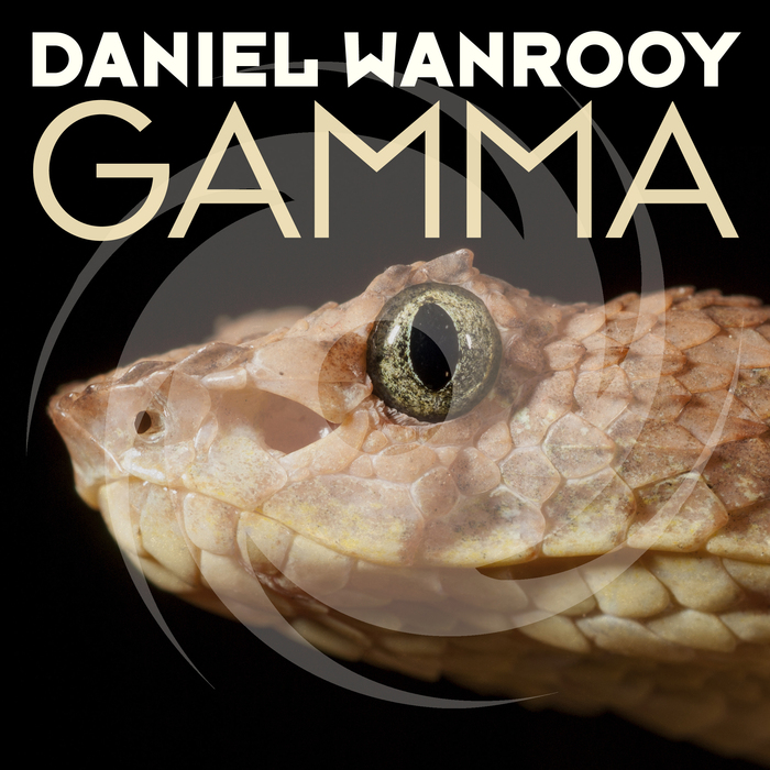 DANIEL WANROOY - Gamma