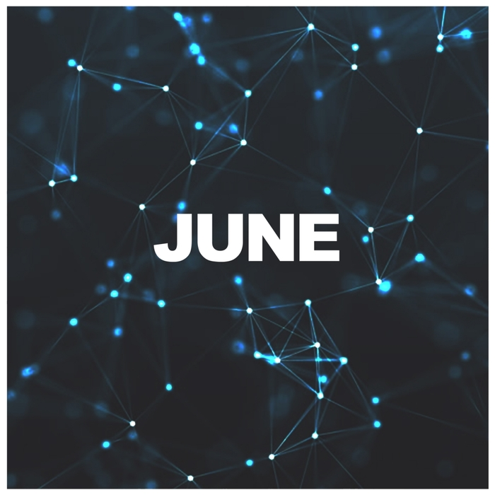 JUNE - Holiday