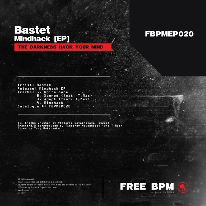 BASTET - Mindhack