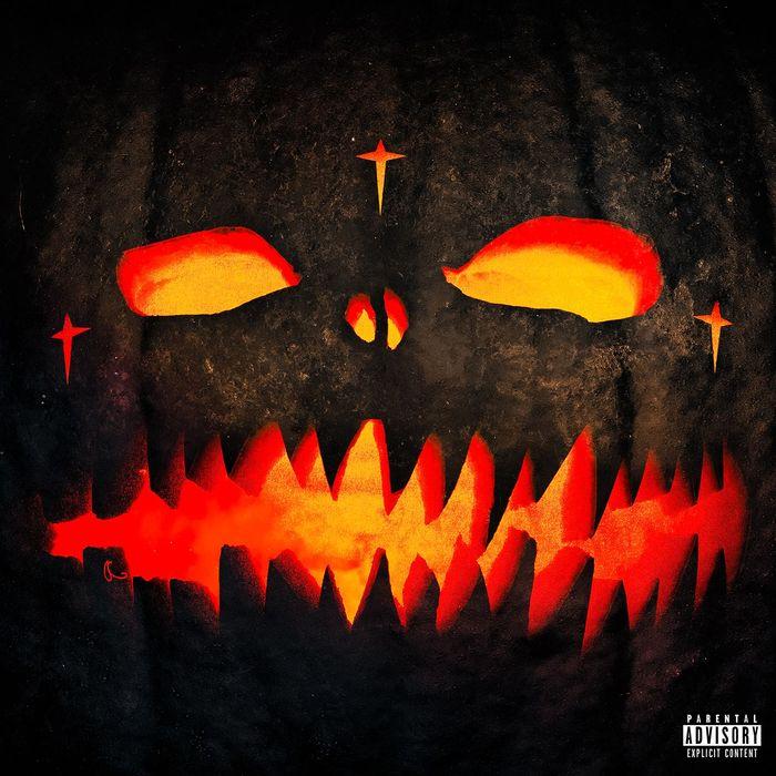 KODAK BLACK - Halloween