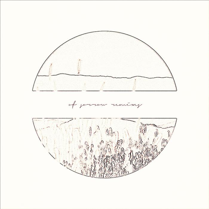 YOKOO/IN2DEEP - Of Sorrow (Remixes)