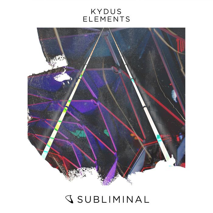 KYDUS - Elements