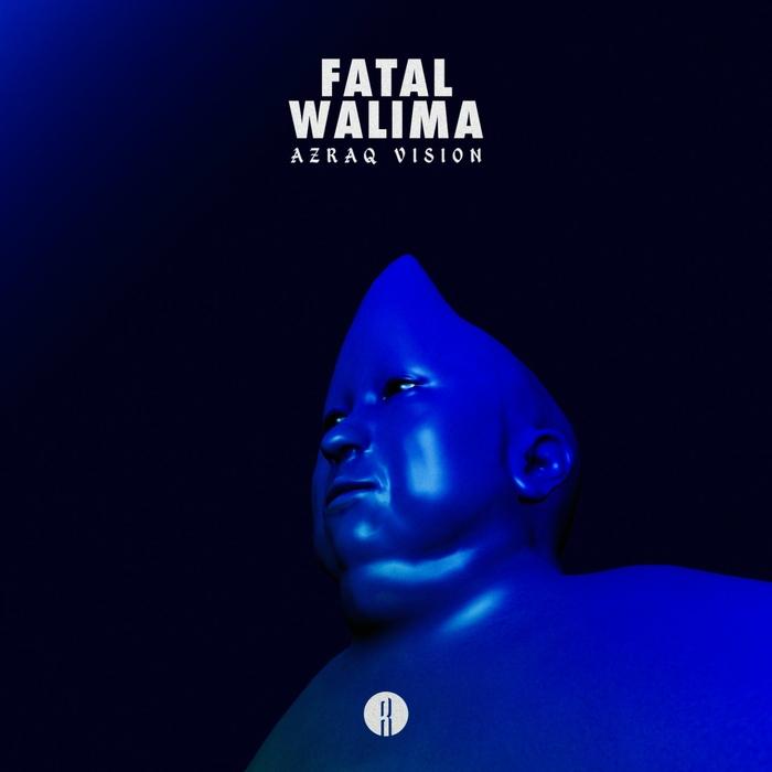 FATAL WALIMA - Azraq Vision